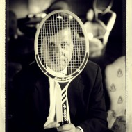 Exposition Tennis