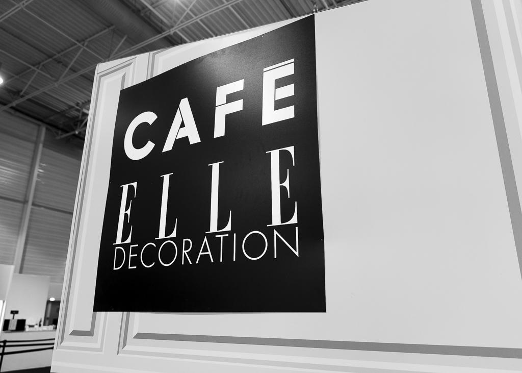 CAFE-ELLE-DECO@GovinSorel-1