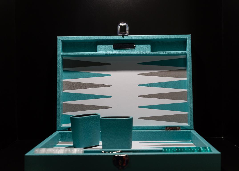 espacesinspirations-houseofgamesgovinsorel-bd-0888