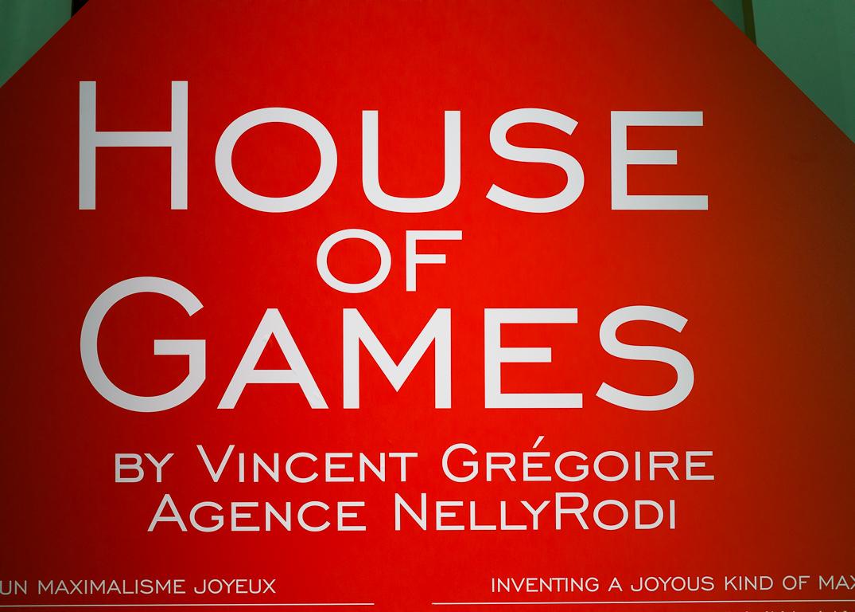 espacesinspirations-houseofgamesgovinsorel-bd-0930